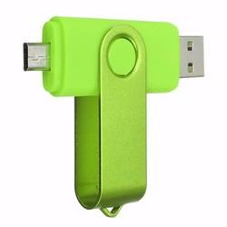 Usb 3.0 1TB USB Flash Drives Customized LOGO Creative OTG1-64GB usb flash drive for samsung