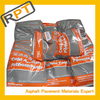 Cold asphalt filler, maintenance your asphalt / cement pavements