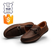 2015 Wholesale Trade Assurance Office Dress Man Casual Shoes