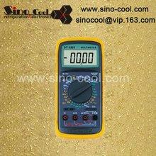 DT5803 fluke multimeter