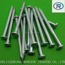 china manufacturer Common Nails/Steel Nail