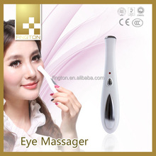 Personal Massager Anti-wrinkle vibrating eye massage Best Eye Care
