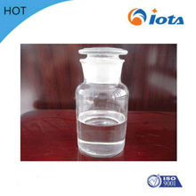 Polydiethylsiloxane with Density 0.99 for lubricant oil