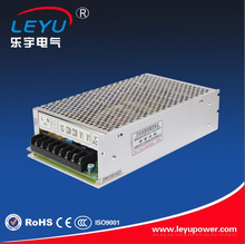 120w DUAL output switching power supply24volt