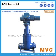 Leading Manufacturer Rising Stem Gate Valve with Prices