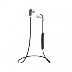 Bluedio N2 Bluetooth Wireless Headphone Stereo Microphone Wholesale Dropship