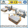 woodworking cnc machines for sale edge trimming saw machine
