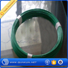 pvc wire/electrical wire pvc cover/pvc coated steel wire