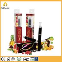 Most popular atomizer Zirconia tip 550 puffs 350mah e-hookah
