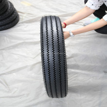chinese tire brands the best quality retro 400-17 motorcycle tires