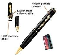hidden camera pen manual