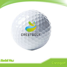 Wholesale Golf Range Ball Bulk Golf Range ball Bulk Practice Golf Ball