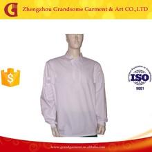 latest shirt designs for men, long sleeve white shirt