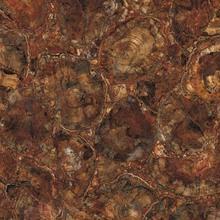 Marble glass tile yellow amber flooring tile for house decor