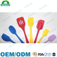 Utensils Type and Silicone, food-grade silicone Material Kitchen item