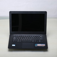 """Ultra Slim 14.0"""" Brand New Computers Dual Core 2.41GHz 1920*1080P HD Screen USB 3.0 on Wholesale"""