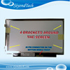 "For GATEWAY LT2802U NEW 10.1"" WSVGA Ultra Thin/Slim universal Notebook LED LCD Screen Panel wholesale"
