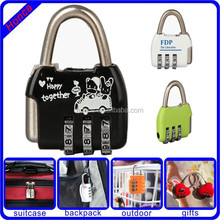 travel locks for luggage, tsa travel locks, luggage locks