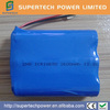 /product-gs/18650-2600mah-11-1v-lithium-ion-rechargeable-battery-packs-60327928083.html