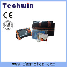 2G SD Card Storage for Fiber Optic Otdr, Otdr Tester, Mini Otdr