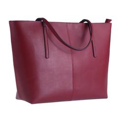 2014 New Arrival Fashion Shoulder Bags Leather Bag Women