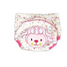 Baby Diaper Washable Reusable nappy cotton potty cloth diaper