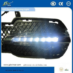 for BMW X1 (09-12) germany used cars/bike accessory/led head lamp