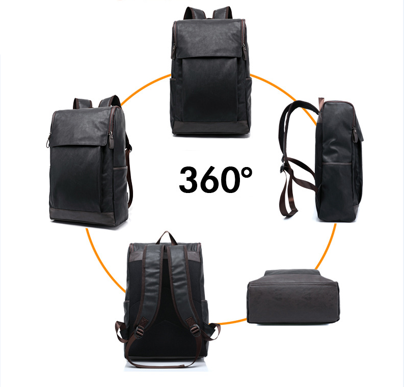 fashion leather rucksack  (6).png