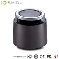 bluetooth speakers musical mini bluetooth speakers car bluetooth speakers