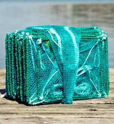 Crab Cage/fishing trap/fishing cage