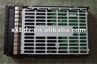 81Y9802 500GB 7.2K 6GBPS NL SATA-3.5 inch G2HS Hard Disk Drive