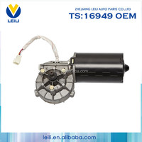 Excellent material Quality-assured electric trolling motor battery
