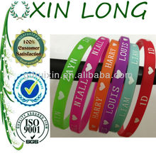 europe popular one direction bands on sale