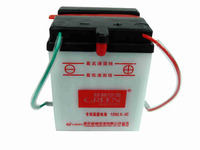 chongqing green hot sell battery operated motorcycle cheap