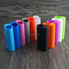 China original food grade silicone case for istick 20w/30w,istick 30w mod protective sleeve case for istick 30w silicone box