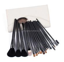 world best selling Cosmetics makeup Brush /Hair Styling cosmetics makeup sets/alibaba china custom makeup kit
