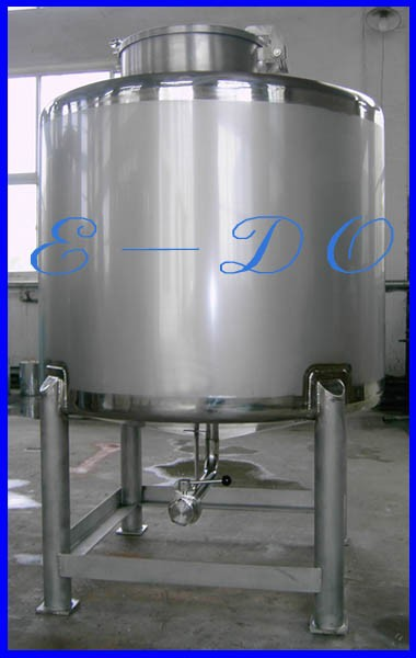 1000 liter stainless steel chemical ibc tote tank buy 1000 liter stainless steel chemical ibc. Black Bedroom Furniture Sets. Home Design Ideas