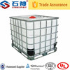 Stone Spirit of multifunctional ready mix concrete additives XD-870 cement reducer