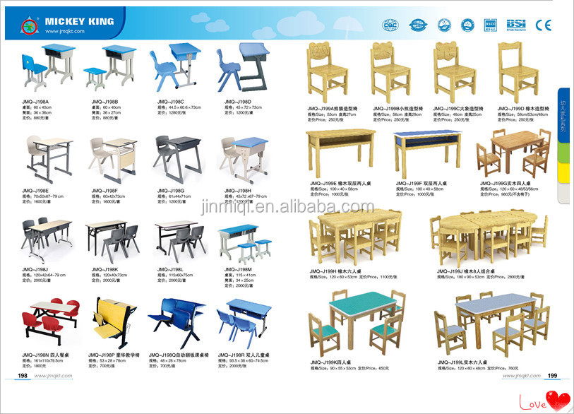 Factory Direct Sale Wooden Table And Chairs Pictures Of Wooden Desks Size O