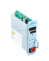hot runner temperature controllers /PID/Patents technology/1Zone-60Zone/Mold