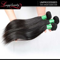 New Products Looking For Distributor Alibaba Express Hair Raw Unprocessed Virgin Cambodian Hair Wave