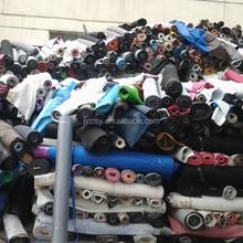 PVC Leather Stock lot in Big Quantity