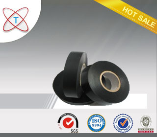 Manufacturer for PVC insulation tape electric tape