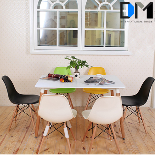 Restaurant Chairs China Classic Wooden Dining Chair