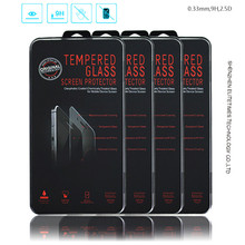 Wholesale 9H 14 inch laptop screen protector hot new products for 2015