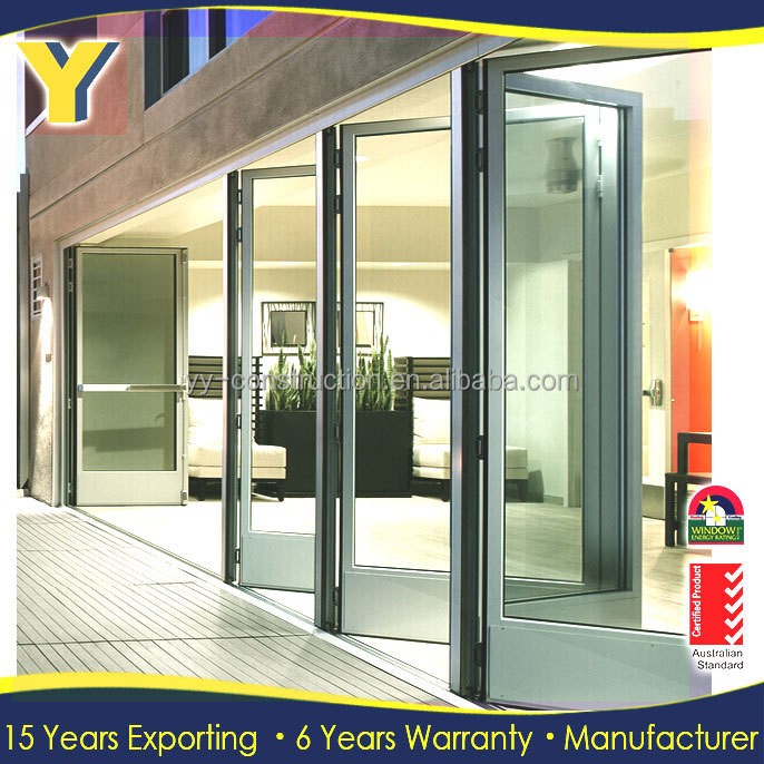 Soundproof french doors used sliding glass doors sale for Sliding french doors for sale