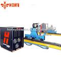 Controlador automático de altura con voltaje de arco, máquinas CNC de corte por plasma