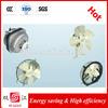 /p-detail/china-proveedor-de-alta-calidad-mini-motor-el%C3%A9ctrico-300004470513.html