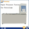 Automatic ASTM D 323 for Vapor Pressure of Petroleum (Reid Methed)I Vapor Pressure Tester