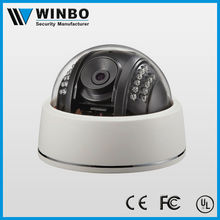 Onvif 2.3 Version Network Protocal high definition Mini Camera Module Hd 1080P Support Cloud and P2P Technology